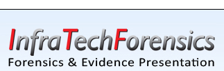 Forensic evidence services for law enforcement and the legal profession