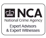 Recommended by the National Policing Improvement Agency